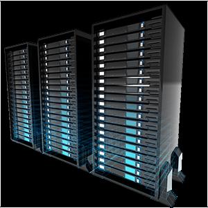 MoonDog Web Hosting & Design full featured hosting